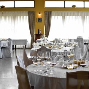 restoran02